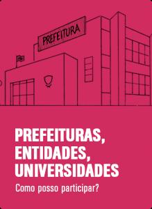 PREFEITURAS
