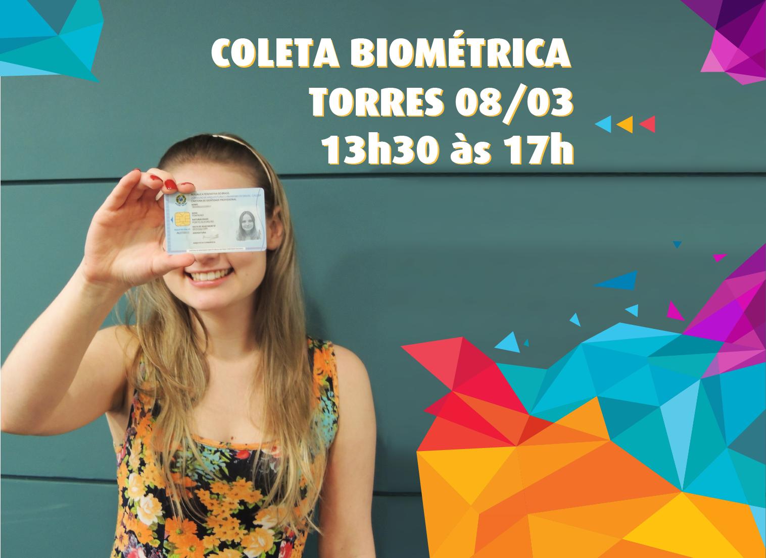 Coleta Torres-01