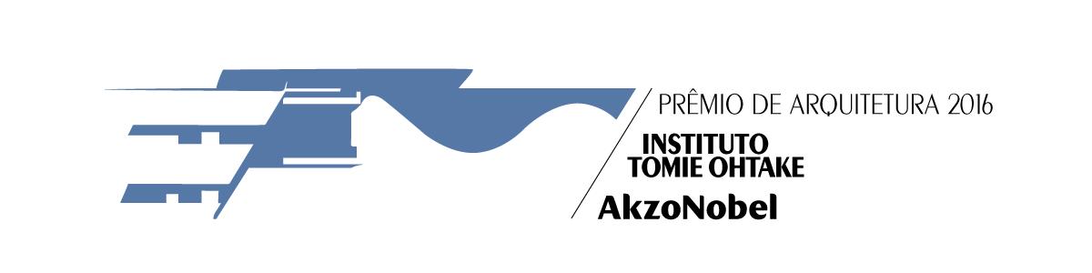 Instituto Tomie Ohtake AkzoNobel