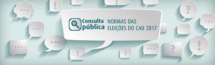 Consulta-publica-banner