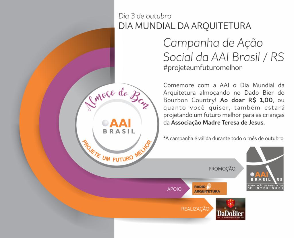 campanha-almoco-do-bem_final
