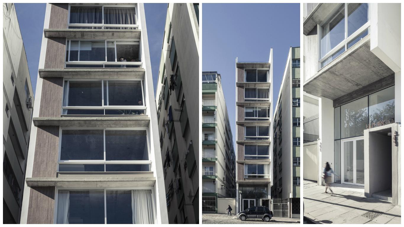 peninsula-fachada