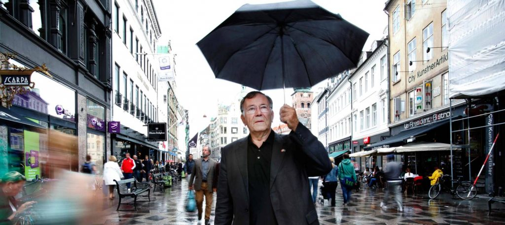 jan_gehl_portrait-1680x750