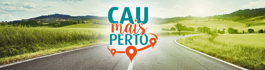 CAU/RS