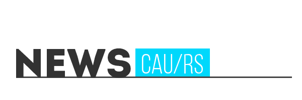 21 de novembro de 2016 nº 01 | News CAU/RS