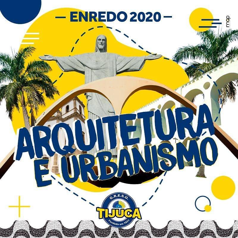 Conselho de Arquitetura e Urbanismo do Rio Grande do Sul