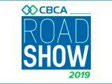 cbca, roadshow, Da Concepção à Construção em Aço